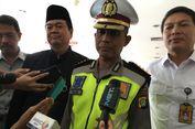 Tips dari Dirlantas Polda Metro Jaya untuk Pemudik Kendaraan Bermotor