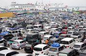 Arus Balik Lebaran, Polri Imbau Truk Beroperasi 3 Juli