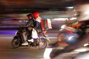 Ditjen Perkeretaapian Buka Pendaftaran Angkutan Motor Gratis ke DKI