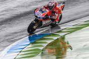 Klasemen Sementara MotoGP 2017 Setelah GP Belanda
