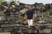 4.000 Personel Keamanan Kawal Kunjungan Obama ke Jakarta