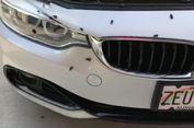 Mobil Bisa Jadi Sarang Kecoa, Ini Buktinya [Video]