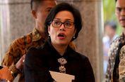 Sri Mulyani Tantang Bank Dunia Ikut Entaskan Kemiskinan di Indonesia