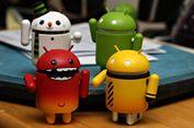 Ada 'Panic Mode' Tersembunyi di Android, Apa Fungsinya?