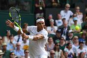 Wimbledon Dilanda Isu Pengaturan Pertandingan