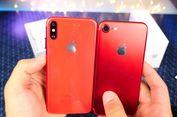 iPhone 8 Dua Kali Lebih Mahal dari iPhone 7?