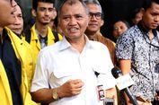 Ketua KPK: Reformasi Birokrasi Bukan Hanya Sekadar Naik Gaji