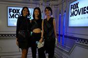Tipe Pria Idaman Peserta Asia's Next Top Model 5 Asal Indonesia