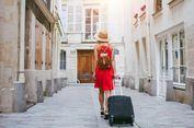 10 Tagar Seputar Travel Paling Populer di Instagram
