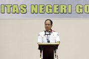 KKN Kebangsaan di Gorontalo Diikuti Mahasiswa dari Jepang dan Malaysia