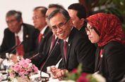 Nurhaida Dilantik Sebagai Wakil Ketua OJK
