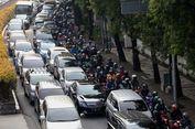 Mencari 'Win-Win Solution' untuk Sepeda Motor