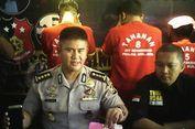 7 Mantan Napi Teroris dari Sulawesi Selatan Berangkat ke Jakarta