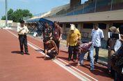 PSIS Akan Pakai Stadion Kebundalem Kendal bila Jatidiri Diperbaiki