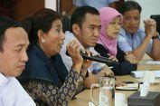 'Perintah Ibu Susi Basmi Rumpon, Tapi yang Jadi Korban Nelayan Kecil'