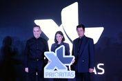 XL Tawarkan Paket Unlimited Rp 888.000 per Bulan