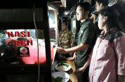 Nasi Goreng di Pertemuan SBY-Prabowo Langganan SBY Sejak 2009