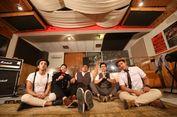 Band Batiga dari Yogyakarta Gandeng Sutradara Film dan Koreografer