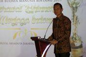 Indo Barometer: Jika Duet dengan Jokowi, AHY Raih Elektabilitas Tertinggi
