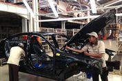 Alih Teknologi BMW Berupa Pelatihan Karyawan