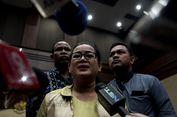 Saat Pengaruhi Saksi, Pengacara Miryam Khawatir Disadap KPK