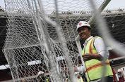 Menpora Minta Malaysia Evaluasi Kualitas Wasit Sepak Takraw