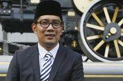 Karnaval Kemerdekaan, Sabtu Ini Sejumlah Ruas Jalan di Bandung Ditutup