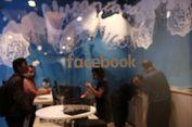 Facebook Diam-diam 'Menyusup' ke China Lewat Aplikasi Lain?