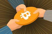 1000 'Paus' Disebut Menguasai 40 Persen Pasar Bitcoin