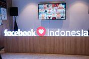 Facebook Ditinggalkan Remaja Lebih Cepat dari yang Dibayangkan