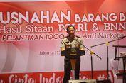 Kapolri: Potensi Indonesia Jadi Negara Super Power Bukan Omong Kosong