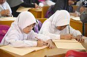 260 Juta Anak di Dunia Putus Sekolah, Kebanyakan Usia SMA