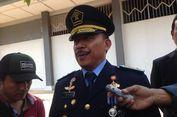 Terpidana Terorisme Aman Abdurrahman Dapat Remisi Bebas