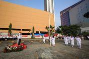 CIMB Niaga Ramaikan HUT Kemerdekaan RI ke-72