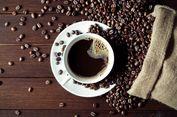 'Coffe Night', Gratis Ngopi Sepanjang Malam di Malioboro