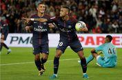 Soal Tuntutan Barcelona, PSG Siap Bantu Neymar