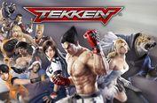 Game Tekken Bakal Dirilis untuk Android dan iOS