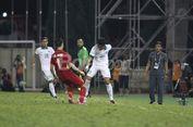 Syarat agar Timnas Indonesia Lolos ke Semifinal SEA Games 2017