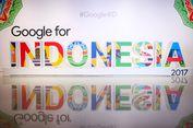 Google Station hingga YouTube Go, Program Google untuk Indonesia