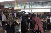 Rayakan Hari Pelanggan, AP II Sediakan Pelayanan Khusus di Bandara