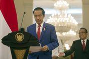 Jokowi Restui Indonesia Jadi Tuan Rumah Piala Dunia 2034