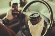 Gemetar Setelah Minum Kopi? Mungkin Anda Overdosis Kafein