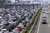 Perlu Keberanian untuk Perbaiki Kualitas Udara di Jakarta