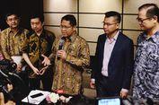 Di 2020 Ekonomi Digital Indonesia Akan Mencapai 1.700 Triliun