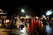 Polisi Cari Penyebar Pesan Berantai Ajakan Kepung Kantor YLBHI
