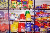 Jaringan Ritel Mainan Toys R Us Menyatakan Bangkrut