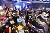 Sneaker Week Hadirkan Koleksi Vans x Thrasher