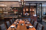 Ini Dia Daftar Restoran, Bar, dan Kafe Terbaik di Jakarta