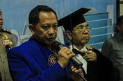 Kapolri: Bicara Komunis dan PKI Harus Lihat Konteks