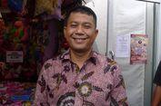 Ayah Wali Kota Cilegon Iman Ariyadi Juga Pernah Jadi Tersangka KPK